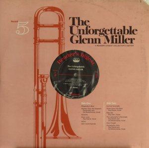 MILLER GLENN - RCA 64 1968 72 GREATEST (12)