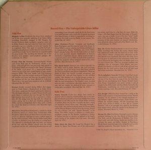 MILLER GLENN - RCA 64 1968 72 GREATEST (13)