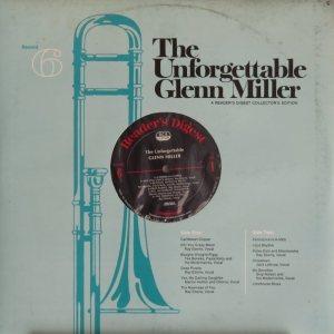 MILLER GLENN - RCA 64 1968 72 GREATEST (14)