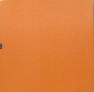 MILLER GLENN - RCA 64 1968 72 GREATEST (2)