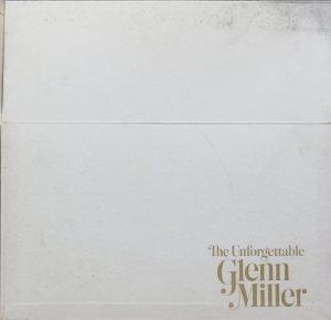 MILLER GLENN - RCA 64 1968 72 GREATEST (3)