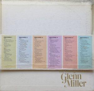 MILLER GLENN - RCA 64 1968 72 GREATEST (4)