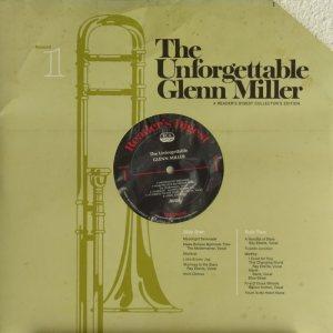MILLER GLENN - RCA 64 1968 72 GREATEST (6)