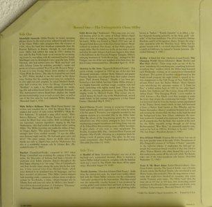 MILLER GLENN - RCA 64 1968 72 GREATEST (7)