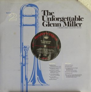 MILLER GLENN - RCA 64 1968 72 GREATEST (8)