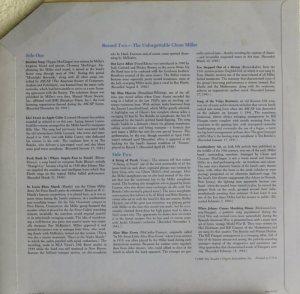 MILLER GLENN - RCA 64 1968 72 GREATEST (9)