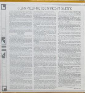 MILLER GLENN - RCA B 5512 A (6) - Copy