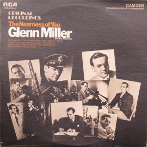 MILLER GLENN - RCA CAMDEN 2128 (1)