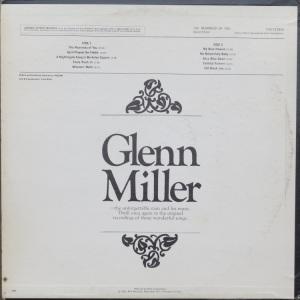 MILLER GLENN - RCA CAMDEN 2128 (2)