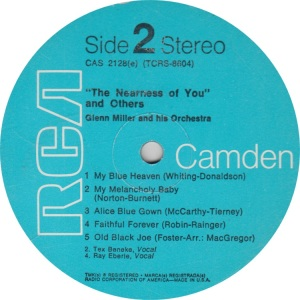 MILLER GLENN - RCA CAMDEN 2128_0001