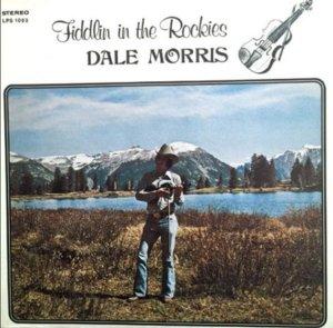MORRIS DALE LP A