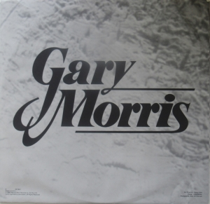 morris-gary-lp-why-lady-3