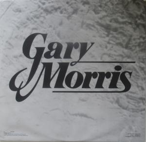 morris-gary-lp-why-lady-3