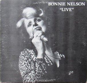 NELSON BONNIE - HOP A LONG 111A (3)