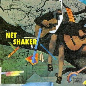 NET SHAKER SGG 023 A