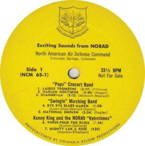 NORAD - 65-1 A (1)