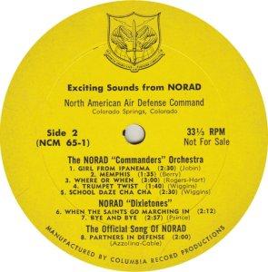 NORAD - 65-1 A (2)