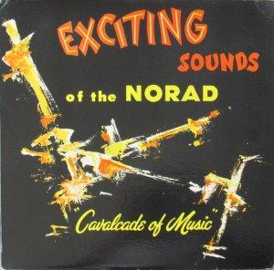 NORAD - 65-1 A (3)