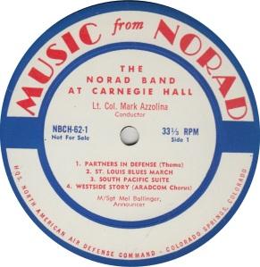 NORAD CARNAGIE VOL V A (1)
