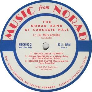 NORAD CARNAGIE VOL V A (2)