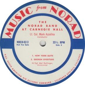NORAD CARNAGIE VOL V A (3)