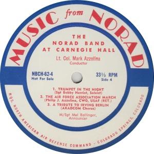 NORAD CARNAGIE VOL V A (4)