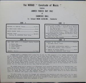 NORAD CARNAGIE VOL V A (6)