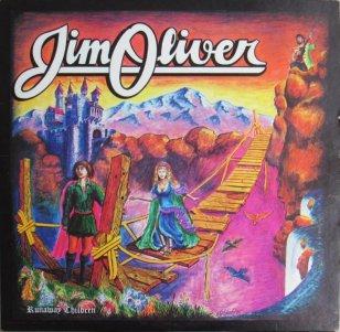 OLIVER JIM - RUNAWAY 6070 A (3)