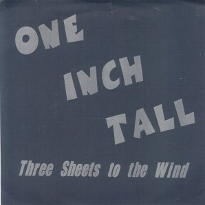 ONE INCH TALL