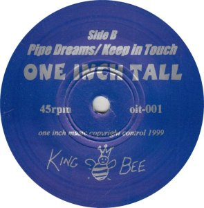 ONE INCH TALL_0004 - Copy
