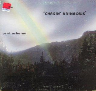 OSBORNE TAMI LP (1)