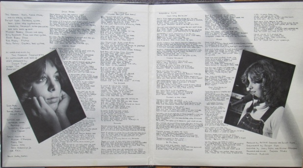 OSBORNE TAMI LP (2)