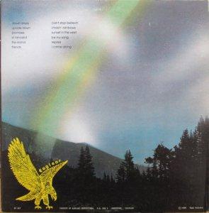 OSBORNE TAMI LP (3)