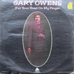 OWNES GARY LP (1)