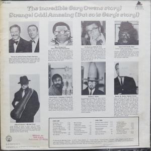 OWNES GARY LP (2)