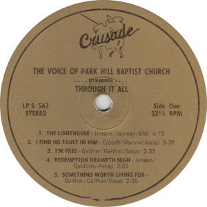 PARK HILL BAPTIST 567 A (1)