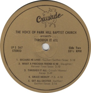PARK HILL BAPTIST 567 A (2)
