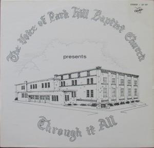 PARK HILL BAPTIST 567 A (3)