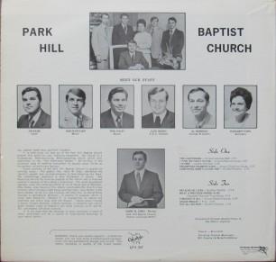 PARK HILL BAPTIST 567 A (4)