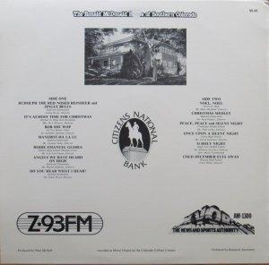 RADIO Z.93 FM (2)