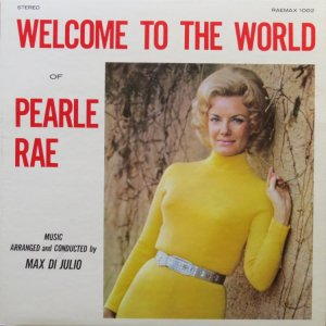 RAE PEARLE - RAEMAX 1002 (1)