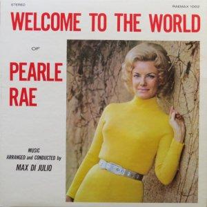 RAE PEARLE - RAEMAX 1002 (1)