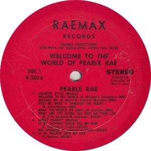 RAE PEARLE - RAEMAX 1002 (3)