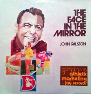 RALSTON JOHN LP