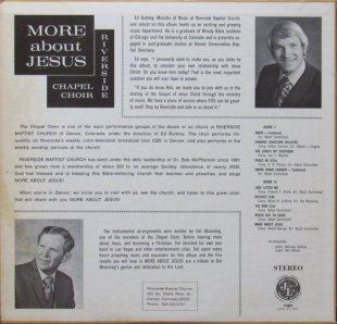 RIVERSIDE BAPTIST - JL 4702 A (4)
