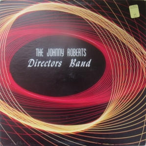 roberts-directors-lp-1
