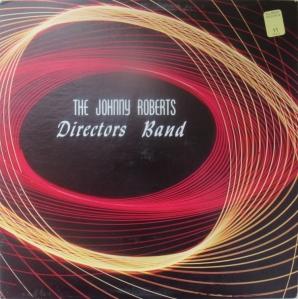 roberts-directors-lp-1