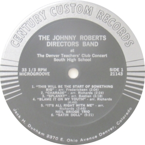 roberts-directors-lp-2