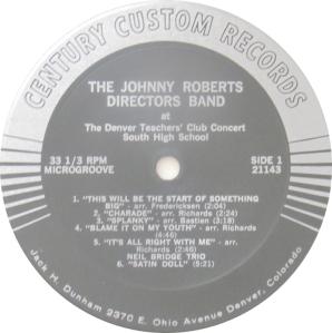 roberts-directors-lp-2