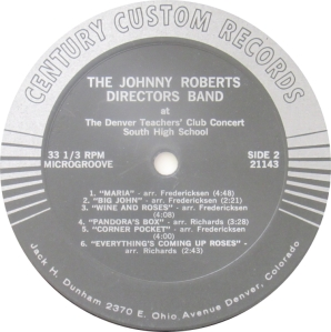 roberts-directors-lp-3